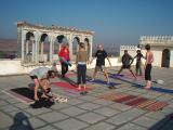 Bijaipur Yoga