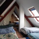The Dormitory